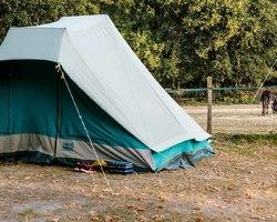 Chez Gendron - Saint-Palais - Nos emplacements de camping