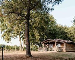 Chez Gendron - Saint-Palais - Notre chalet de 5 personnes